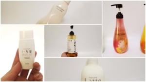 クラシエの人気おすすめシャンプーを美容師が解説