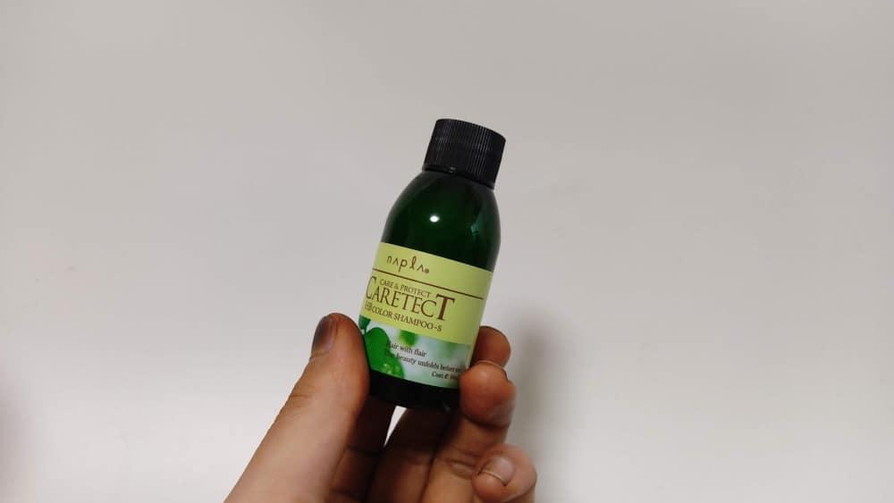 【色持ちアップ】ヘマチン配合シャンプーのおすすめランキング8選【ケアテクト】