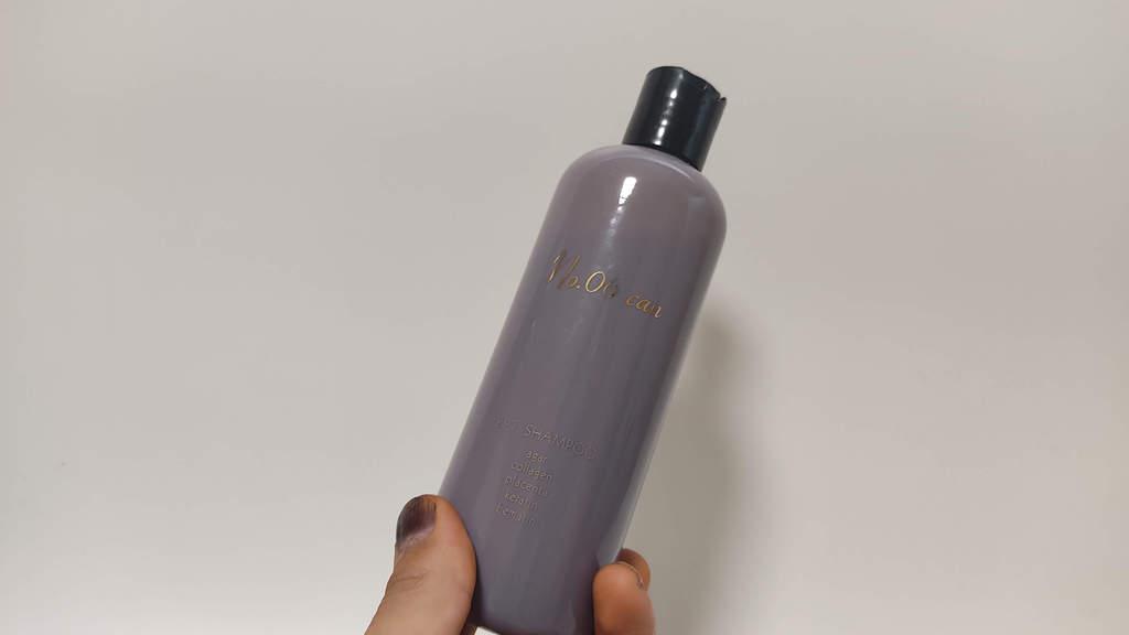 アミノ酸シャンプーおすすめ(ナンバーロッカン)