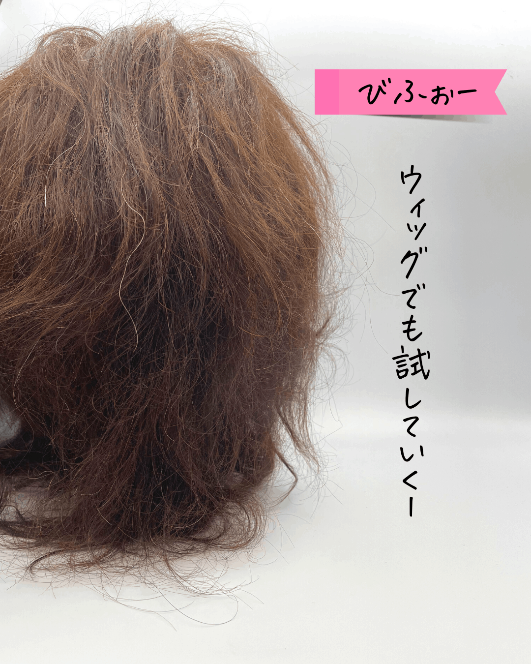 髪のキメ美容エッセンシャルシャンプーレビュー